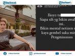 nikita-mirzani-posting-komentar-mengenai-tren-ikoy-ikoyan.jpg