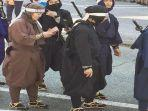 ninja-warna-cokelat.jpg