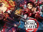 nonton-film-demon-slayer-kimetsu-no-yaiba-the-movie-mugen-train-gratis-di-iqiyi-ini-jadwal-rilis.jpg