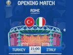 nonton-live-streaming-opening-ceremony-piala-euro-2020-dan-turkey-vs-italia-malam-ini-link-di-sini.jpg