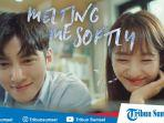 nonton-melting-me-softly-sub-indo-full-episode-download-streaming-drama-korea-terbaru.jpg