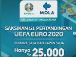 nonton-online-piala-euro-2020-di-mola-tv-berlangganan-mola-tv-hanya-rp-25-ribu-semua-pertandingan.jpg