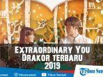 nonton-streaming-extraordinary-you-subtitle-bahasa-indonesia-drama-korea-terbaru-2019.jpg
