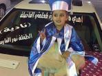 noor-al-faris-dan-mobil-mewah-yang-akan-diberikan-kepada-gurunya-sebagai-hadiah_20160607_153838.jpg
