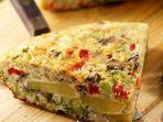 omelet-kentang_20170506_174920.jpg