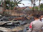 pabrik-pembuatan-kerupuk-di-jalan-dwikora-ii-terbakar-rabu-2422021.jpg