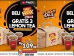 paket-my-box-pizza-rp-109-ribu-dari-pizza-hut-delivery-phd.jpg