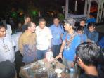palembang-creative-youth-forum_20160606_230628.jpg<pf>palembang-creative-youth-forum_20160606_230820.jpg<pf>palembang-creative-youth-forum_20160606_230829.jpg<pf>palembang-creative-youth-forum_20160606_230917.jpg
