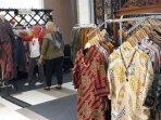 palembang-fashion-week-festival-2019.jpg