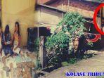 palembang_20170710_183656.jpg