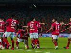 para-pemain-al-ahly-saat-merayakan-gol.jpg
