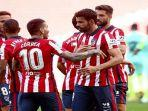 para-pemain-atletico-madrid-berselebrasi-usai-mencetak-gol-di-ajang-liga-spanyol.jpg