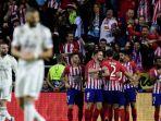 para-pemain-atletico-madrid-merayakan-gol-yang-dicetak-diego-costa-dalam-laga-piala-super-eropa_20180816_045631.jpg
