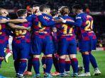 para-pemain-barcelona-berselebrasi-usai-mencetak-gol-di-liga-spanyol-beberapa-waktu-yang-lalu.jpg