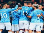 para-pemain-manchester-city-berselebrasi-usai-mencetak-gol-ke-gawang-west-ham-united.jpg