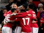 para-pemain-manchester-united-berselebrasi-usai-mencetak-gol-dalam-ajang-fa-cup.jpg