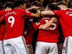 para-pemain-manchester-united-melakukan-selebrasi-usai-mencetak-gol-di-ajang-liga-inggris.jpg