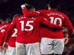 para-pemain-manchester-united-selebrasi-usai-mencetak-gol-di-ajang-liga-inggris.jpg