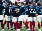 para-pemain-prancis-berselebrasi-usai-berhasil-mencetak-gol-dalam-kualifikasi-piala-eropa-2020.jpg