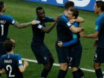 para-pemain-prancis-merayakan-gol-antoine-griezmann-ke-gawang-kroasia_20180715_235841.jpg