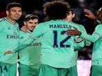 para-pemain-real-madrid-berselebrasi-usai-mencetak-gol-dalam-lanjutan-pertandingan-di-coppa-del-rey.jpg