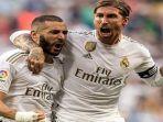 para-pemain-real-madrid-melakukan-selebrasi-usai-mencetak-gol-di-liga-spanyol.jpg