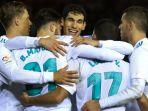para-pemain-real-madrid-merayakan-gol-ke-gawang-numancia_20180113_220118.jpg