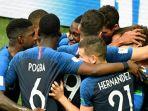 para-pemain-timnas-prancis-merayakan-gol-ke-gawang-kroasia_20180715_224534.jpg