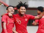 para-pemain-timnas-u-19-indonesia-berselebrasi-usai-mencetak-gol-dalam-pertandingan-ujicoba.jpg