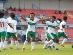 para-pemain-timnas-u-19-indonesia-berselebrasi-usai-mencetak-gol-lawan-qatar.jpg