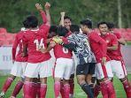 para-pemain-timnas-u-19-indonesia-kala-menggelar-pertandingan-ujicoba-di-kroasia.jpg