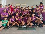 para-pemain-timnas-u-19-indonesia-saat-berlatih-di-gym.jpg