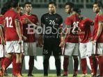 para-pemain-timnas-u-23-indonesia-berkumpul-jelang-laga-pssi-anniversary-cup-2018_20180603_210327.jpg