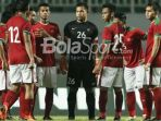 para-pemain-timnas-u-23-indonesia-berkumpul-jelang-laga-pssi-anniversary-cup-2018_20180724_052157.jpg