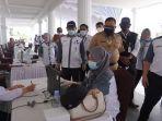 para-peserta-cpns-asal-kabupaten-ogan-komering-ilir.jpg