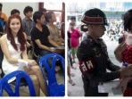 para-transgander-thailand-yang-ikut-wajib-militer_20151223_084234.jpg