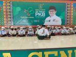 partai-kebangkitan-bangsa-pkb-merayakan-harlah-pkb-ke-23-jumat-2372021.jpg