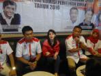 partai-serikat-indonesia-grace-natalie_20160423_184657.jpg