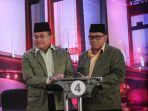 pasangan-calon-gubernur-dan-wakil-gubernur-dodi-reza-alex-giri-ramadhana_20180702_014332.jpg