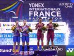 pasangan-ganda-putri-indonesia-greysia-poliiapriyani-rahayu-sukses-menjadi-juara_20171029_211115.jpg