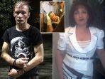 pasangan-kanibal-dari-rusia-natalia-baksheva-dan-dmitry-baksheev.jpg