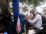 pasar-10-ulu-palembang12114.jpg