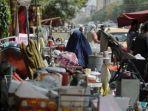 pasar-di-lingkungan-barat-laut-khair-khana-di-kabul.jpg