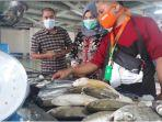 pasar-ikan-modern-di-palembang-resmi-beroperasi-jumat-6112020.jpg