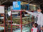 pasar-ikan-modern-di-simpang-patal-palembang.jpg
