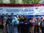 pasar-murah-astra12345.jpg