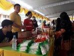 pasar-murah-sambut-ramadhan.jpg