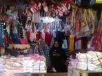 pasar-musi-jaya-ii-tebing-tinggi-kabupaten-empat-lawang.jpg