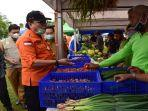 pasar-tani-dansembako-murah-untuk-masyarakat-di-lapangan-merdeka-muaraenim.jpg