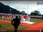 paskibra-gagal-naikkan-bendera_20170817_200724.jpg